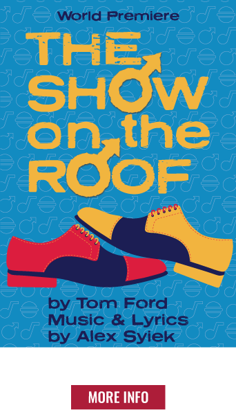 The-Show-on-the-Roof-Vert